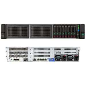 HPE-Proliant-DL380-Gen10-8sff-2
