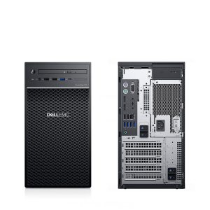 Dell-EMC-PowerEdge-T40