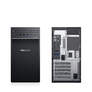 Dell-EMC-PowerEdge-T40