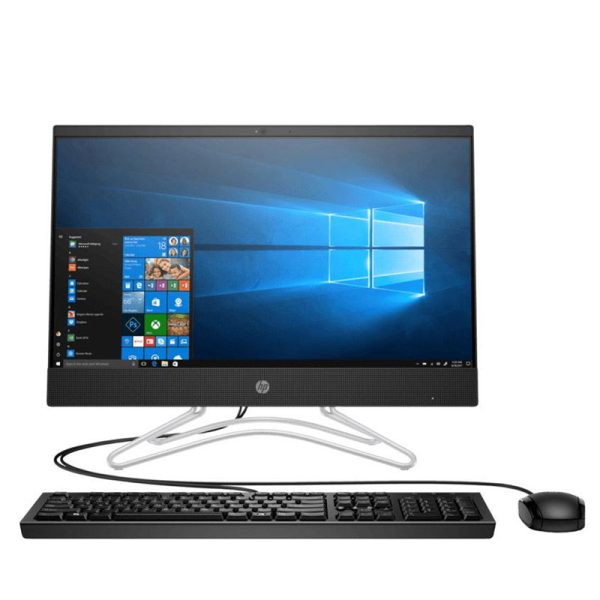 HP-AIO-22-Black-Front