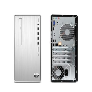 HP-Pavilion-TP01-Duo