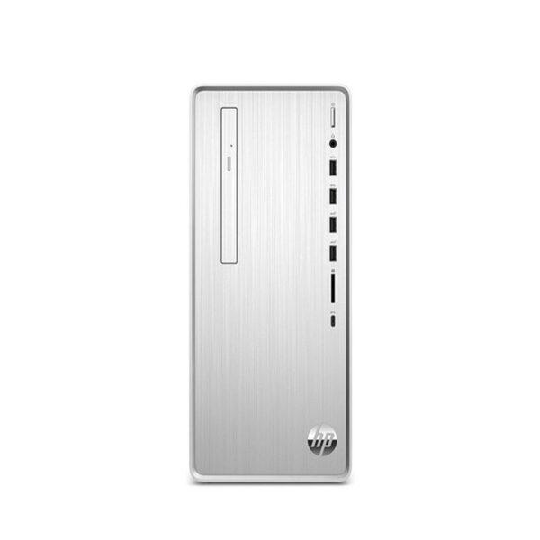 HP-Pavilion-TP01-Front