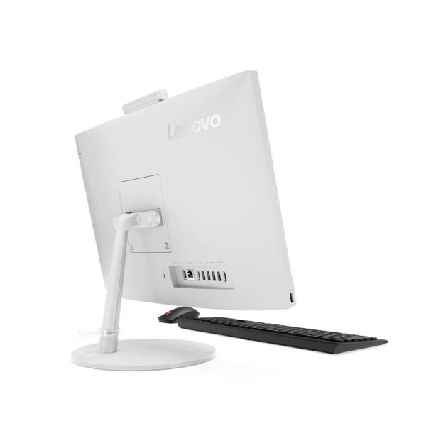 IdeaCentre-AIO-V530-back-wh