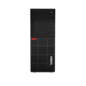Lenovo-ThinkCentre-M720T-10SQS02N00-Front