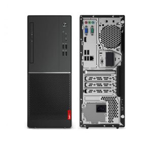 Lenovo-ThinkCentre-V530-TW-10TVS0CR00-Duo