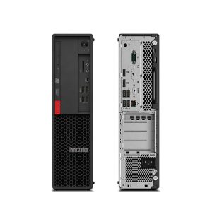 Lenovo-ThinkStation-P330s-30D1S00300-Duo