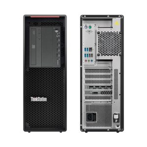 Lenovo-ThinkStation-P520