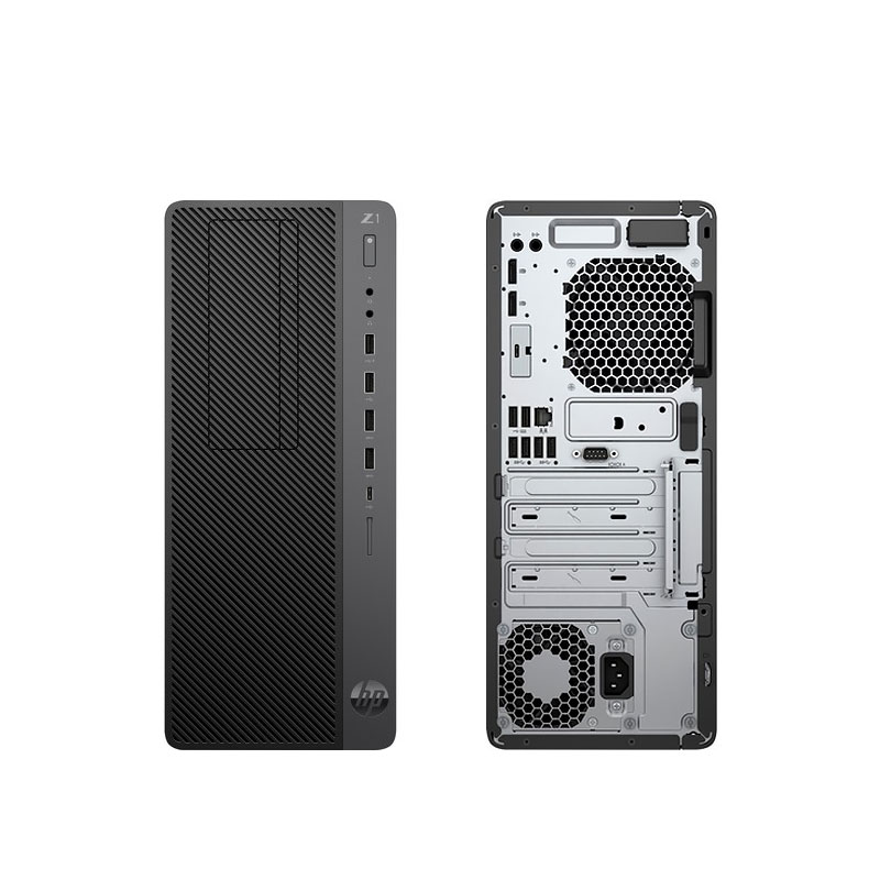 HP-Z1-G5-Tower-Front-1
