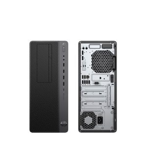 HP-Z1-G5-Tower-Front