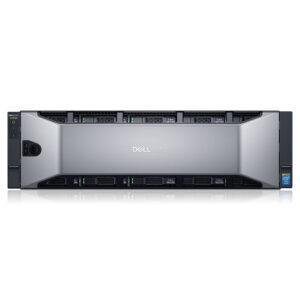 Dell-EMC-Compellent-SCv5020