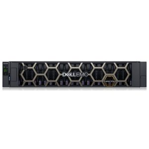 Dell-EMC-PowerVault-4024-Front