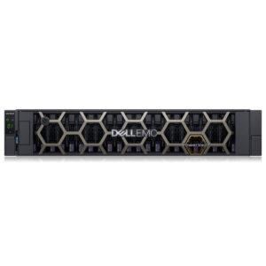 Dell-EMC-PowerVault-4024-Front