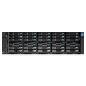 Dell-EMC-SCv3020-1