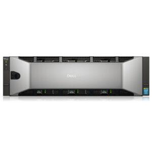 Dell-EMC-SCv3020