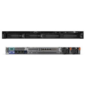 Lenovo-ThinkSystem-SR250-LFF
