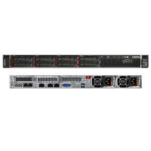 Lenovo-ThinkSystem-SR530-SFF