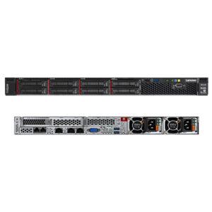 Lenovo-ThinkSystem-SR570-SFF
