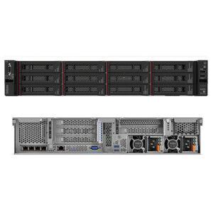 Lenovo-ThinkSystem-SR650-LFF