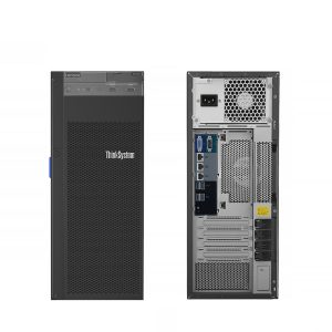 Lenovo-ThinkSystem-ST250