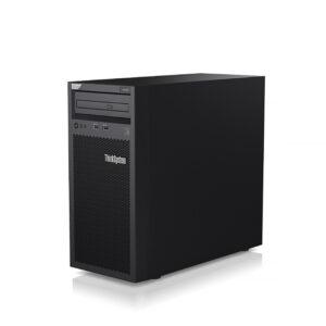 Lenovo-ThinkSystem-ST50-Front-1
