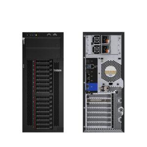Lenovo-ThinkSystem-ST550
