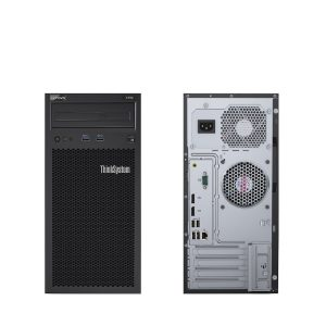 Lenovo ThinkSystem-ST50
