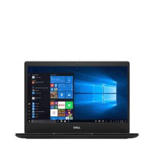 Dell-Latitude-3400-Front