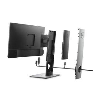 Dell-Optiplex-7070-UL-2