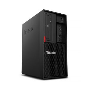 Lenovo-ThinkSTation-P330-FR