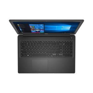 Dell-Latitude-3500-Top