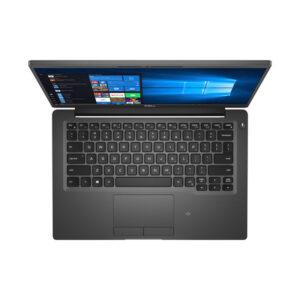 Dell-Latitude-7400-Top