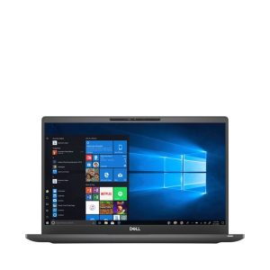 Dell-Latitude-7400-front