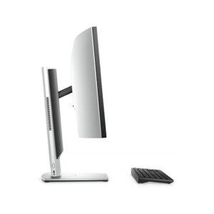 Dell-Optiplex-7090-Ultra--stand-right
