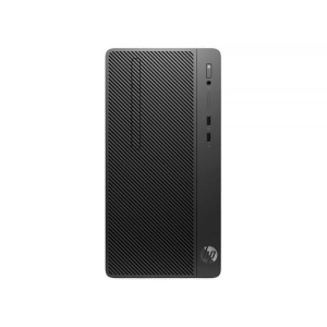 HP-280-G6-Pro-Front