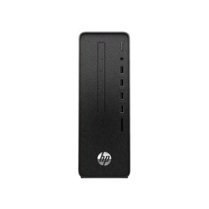 HP-280-Pro-G5-Front