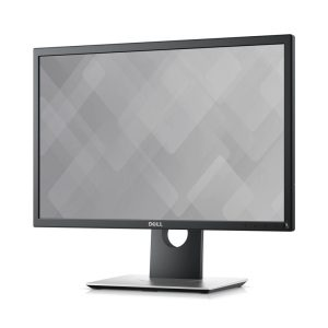 Dell-22-inch-monitor-P2217-Front-Left